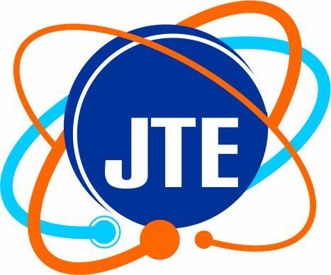 JTE - A Jövő Tudósaiért Egyesület